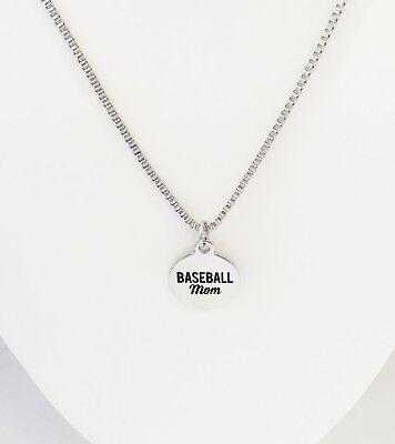 Baseball Mom Gifts, Baseball Mom