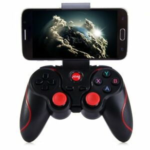 Wireless-Bluetooth-Gamepad-Game-Controller-For-IOS-Android-iPhone-TV-Box-Tablet