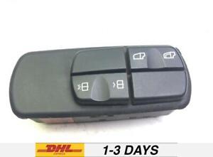 Mercedes-Benz-Actros-Atego-del-panel-de-control-A0055451113-A0015452013-A0025452013