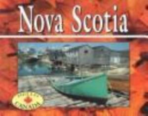 Nova-Scotia-by-Alexa-Thompson