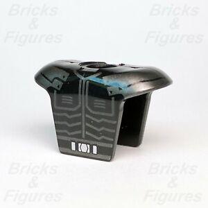 Used-Star-Wars-LEGO-Savage-Opress-Hockey-Body-Armour-Armor-7957-Genuine-Parts