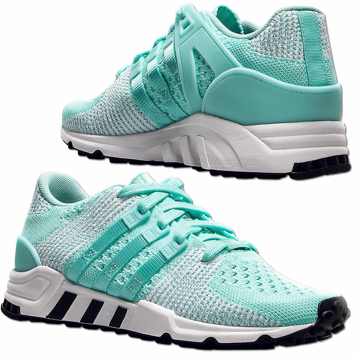 Support Equipmännert Turnschuhe Schuhe Damänner RF Adidas