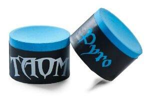 Taom-Pyro-Cue-Chalk-Hand-Made-In-Finland