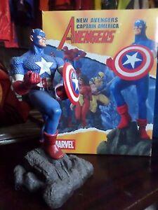 Captain-America-Diamond-select-681-2500-bowen-sideshow-marvel