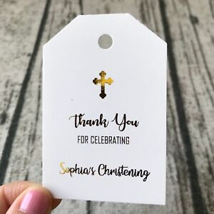 20-Baptism-Christening-Thank-You-Gift-Tags-Labels-Personalized-Favor-Tags-Favors