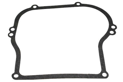 Briggs and Stratton Genuine 692213 OEM Replacement Gasket # 697110