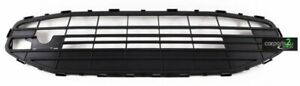 TO-SUIT-FORD-FALCON-FG-SERIES-2-FRONT-BAR-GRILLE-10-11-to-10-14