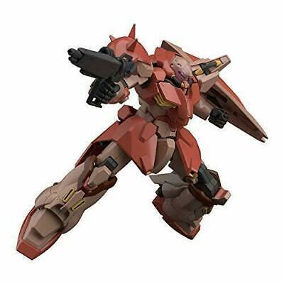 BANDAI HGUC Mobile Suit Gundam Hathaway/'s Flash Messer 1//144 Scale Japan import
