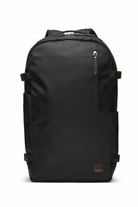 Swims Motion Backpack in Black