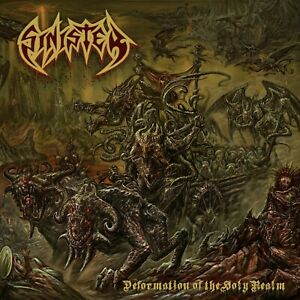 SINISTER-Deformation-Of-The-Holy-Realm-Digipak-CD-4028466910745