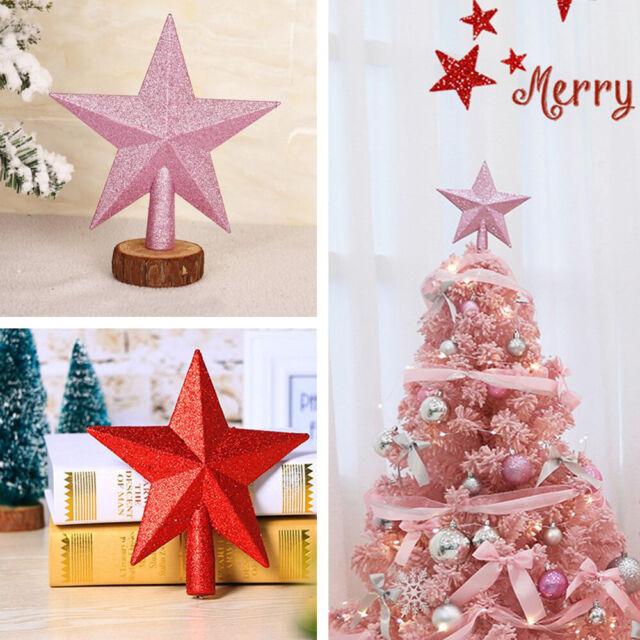 Ikea Yrsno Gold Christmas Tree Decoration Snowflake Garland For Sale Online Ebay