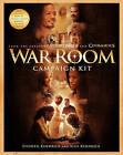 War Room Church Campaign Kit by Alex Kendrick, Stephen Kendrick (DVD video, 2015)