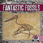 Fantastic Fossils by Christine Petersen (Hardback, 2010)