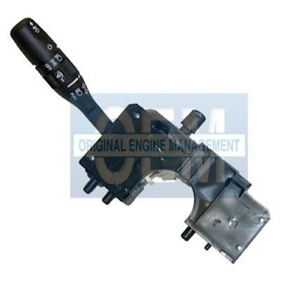 Turn Signal Switch-Signal Warning Wiper Combo Switch Original Eng Mgmt TSS2