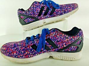 c530c2b4e94c7 Image is loading Adidas-Torsion-Sneakers-Men-039-s-Size-11-