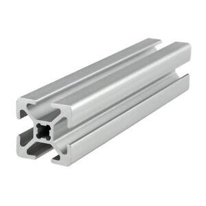 80-20-Inc-Metric-20mm-x-20mm-T-Slot-Aluminum-20-Series-20-2020-x-308mm-N