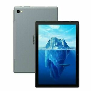 """Blackview Tab 8 10,1"""" 64GB Wi-Fi+4G (Sbloccato) Tablet - Grigio"""