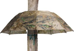 NEW-Big-Game-Pop-Up-Umbrella-CR5054