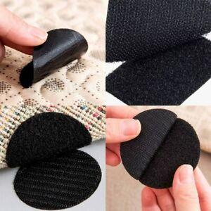 5Pairs-Anti-Skid-Pad-For-Sofa-Cushions-Universal-Sticker-Self-Adhesive-Trend-int
