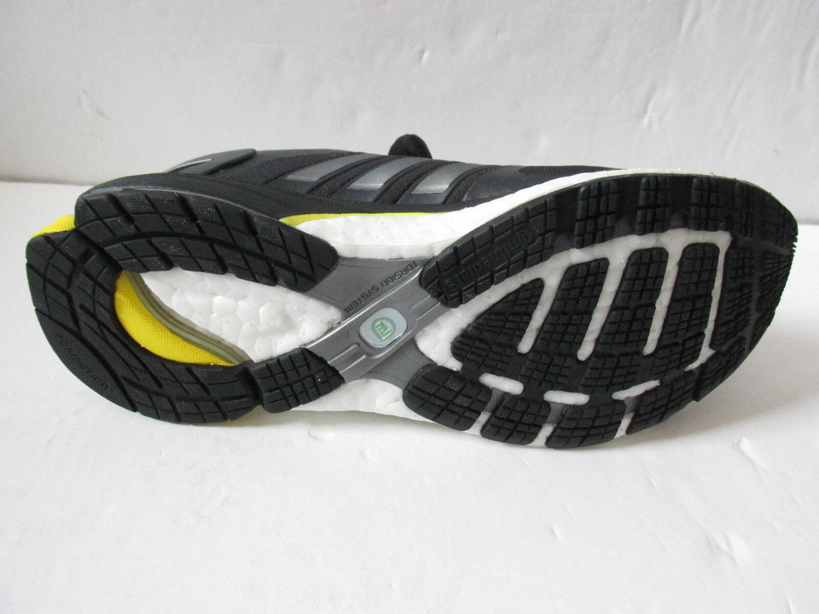 adidas adistar boost W sneaker womens running trainers Q21117 sneaker W shoes e78549