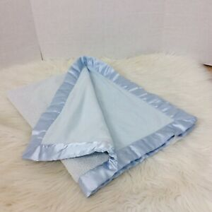 Child-of-Mine-Carters-Thank-Heaven-for-Little-Boys-Baby-Blanket-Sherpa-Satin