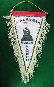 Malesia-Kuala-Lumpur-Militare-Guerra-Striscione-526