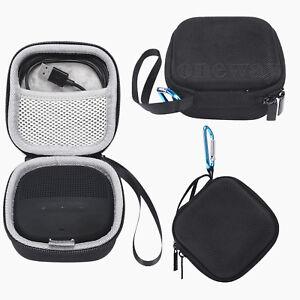 Carrying Travel Storage Case Bag Box For Bose-SoundLink