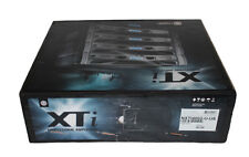 CROWN XTi 4002  2-Ch 1200 Watt Power Amplifier XTi-4002 NEW IN BOX