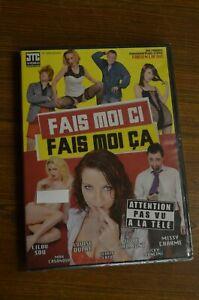 DVD-POUR-ADULTES-FAIS-MOIS-CI-FAIS-MOI-CA