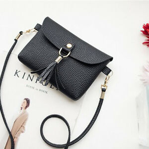 Fashion-Vintage-Handbag-Small-Shoulder-Bags-Women-Messenger-Crossbody-Bag