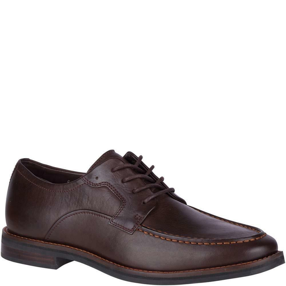 Sperry Top-Sider Gold Cup Cup Cup Exeter Oxford 68653e