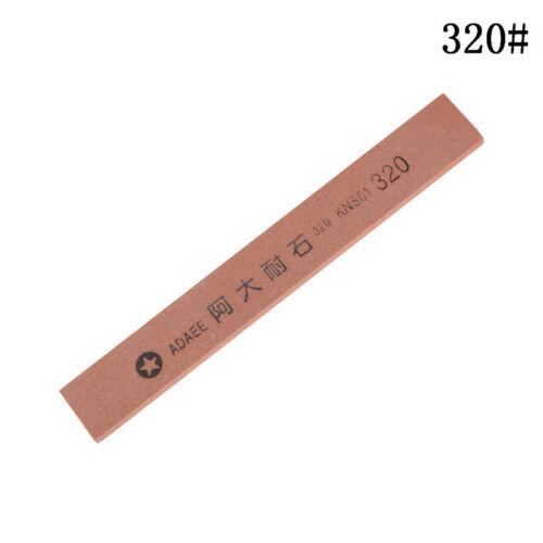 Profession Sharpening Stones for  Sharpener System Polishing Tool 80-3 PDO