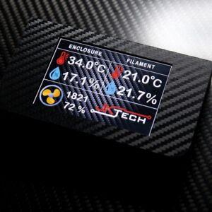 Details about Electronics V2 Mainboard - Universal 3D printer enclosure