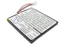 Li-ion Battery for Crestron MT-1000C-BTPN TPS-4L CNAMPX-16X60 STX-1700C CNX-PAD8