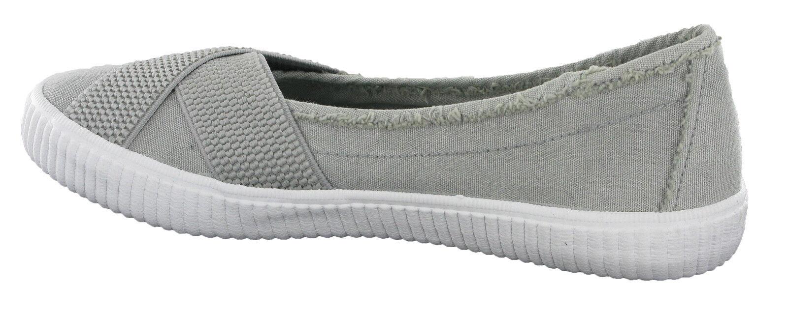 Blowfish bajo Spacey tacón bajo Blowfish para mujer Slip On Bombas Zapatos informales Zapatillas De Tenis Confort ceb73f