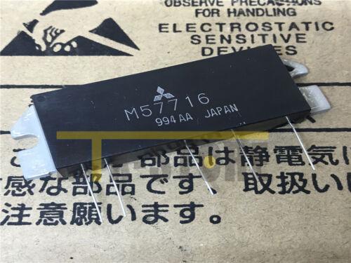 1PCS M57716 New Best offer  TRANSISTER POWER MODULE Best Price Quality Assurance