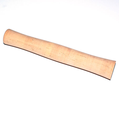 Rutenbau !!! Full Wels 16,5 cm Fliegenrutenkork Qualität: Super AAA