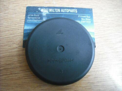 PEUGEOT 407 2.0 HDI 2004-2009 HEADLIGHT HEADLAMP RUBBER BULB DUST COVER CAP