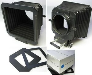 HASSELBLAD-40231-Proshade-Professional-Lens-Shade