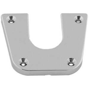 TACO Stainless Steel Mounting Bracket f/Side Mount Table ...