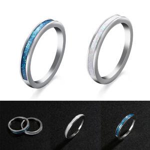 Joyeria-de-compromiso-de-boda-de-anillo-de-opalo-de-fuego-plateado-para-mujeres