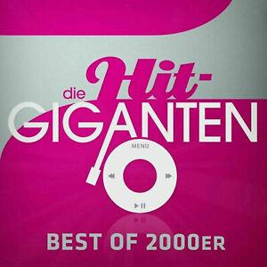 Top Hits 2000er