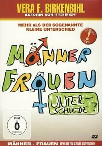 Vera-F-Birkenbihl-Maenner-Frauen-FSK0-DVD-NEU-OVP