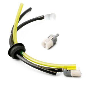 Grommet-900103-amp-Tank-For-Echo-90097-Line-Filter-Fuel-Gas-610-401-Vent-Hc-150