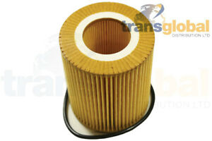 Range Rover III SB2150 Air Filter for LAND ROVER Discovery 3 // 4 L322 + Sport