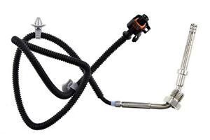Exhaust Gas Temperature Sensor for Opel Antara