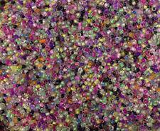 Multi Colore sementi Perline 2mm PK 100g CL2