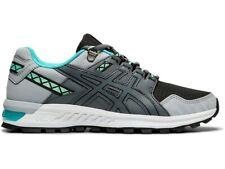 ASICS Women's GEL-Citrek Running Shoes 1022A198