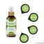 Hair-Growth-Oil-100-Natural-Organic-Herb-Treatment-For-All-Hair-Types-100-amp-200ml thumbnail 8
