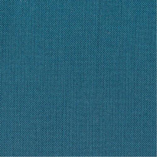 Per 1//4 Metre Plain Corsair Patchwork Fabric 100/% Cotton 60 Inch Wide